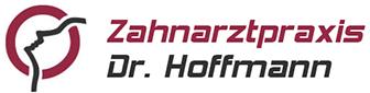Zahnarztpraxis Dr. Hoffmann